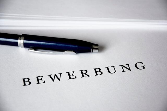 Stellenausschreibung BuFDi Waldkindergarten Friedberg
